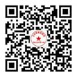 招教测验网官方微信
